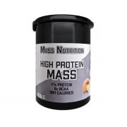 Mass Nutrition High Protein Mass 800g