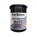 Mass Nutrition High Protein Mass 1000g
