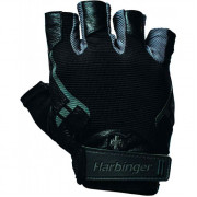 Harbinger Перчатки XL