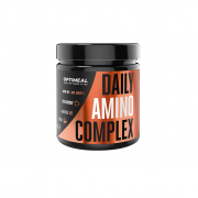 Optimeal DAILY AMINO COMPLEX 210g\30serv