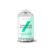 MyProtein CHROMIUM PICOLINATE 180 tab