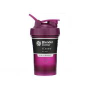 Blender Bottle шейкер Classic V2 600ml