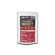 Optimum Nutrition 100% Whey Protein Gold Standart 30g