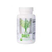 Universal Naturals Daily Formula 100 tab