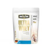 Maxler Ultra Whey 900g