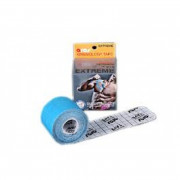 Ares Kinesiologe Tape Extreme