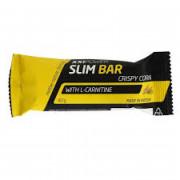 XXI SLIM BAR + L-Carnitine 50g(24шт\кор)