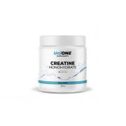UniONE Creatine Monohydrate 300g