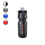 BeFirst Бутылка (SH 301A-G) 750ml