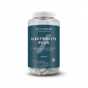MyProtein Electrolite PLUS 180 tab