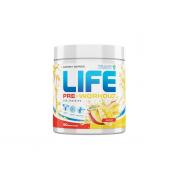 Life PRE-Workout 300g\50 serv