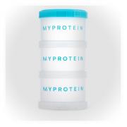 MyProtein Контейнер 3шт