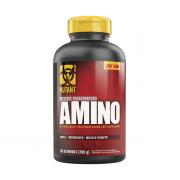 Mutant Amino 300 tab