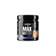 Maxler MAX MOTION 500g