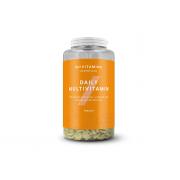 MyProtein Daily Multivitamin 30 tab