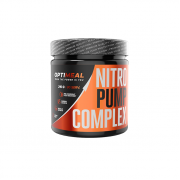 Optimeal NITRO PUMP COMPLEX 210g\30serv