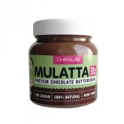 CHIKALAB паста MULATTA шоколадная с фундуком 250g