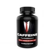 RavNutrition CAFFEINE 100mg 200 tab