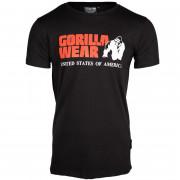 Футболка Gorilla