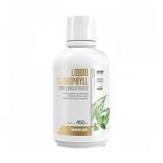 Maxler Chlorophyll Liquid Vegan Product 450ml