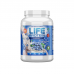 Life Protein 900g