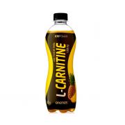 XXI L-carnitine 500ml(24шт\кор)