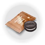 MyProtein Protein Sandwich Cookie 30g (шоколад-крем)