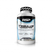 RSP nutrition Tribulus 120 caps