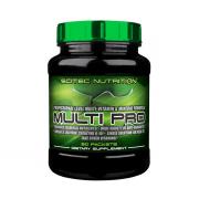 Scitec Nutrution MultiPro plus 30 pack
