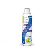 MYNUTRITION Collagen + Flex Joint 500ml