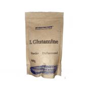 MYNUTRITION L Glutamine 500g