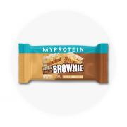 MyProtein Brownie 60g