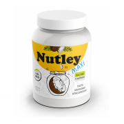 NUTLEY Паста кокосовая 1000g