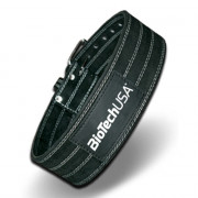 BioTech USA Пояс XXXL